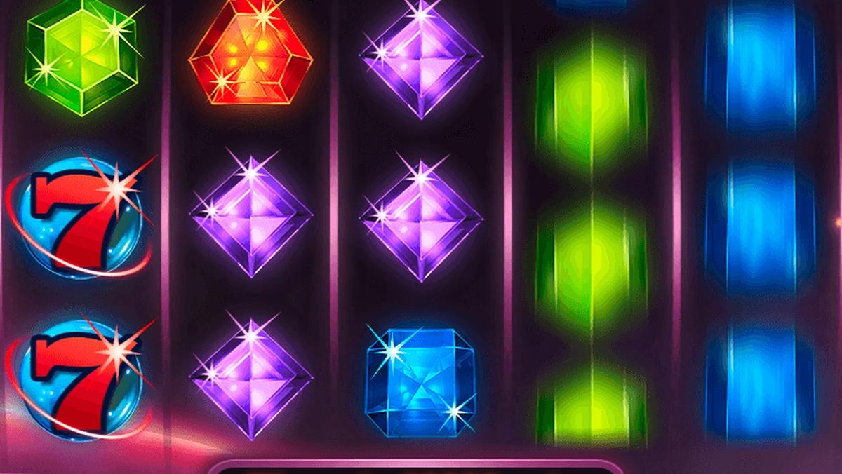 888 casino free play