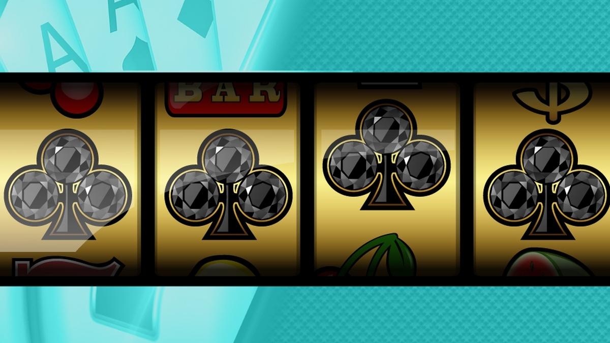 Low Wagering Casino Uk